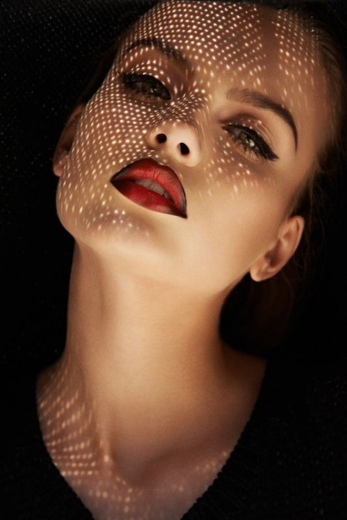 Trendy Gradient Lips Ideas To Recreate
