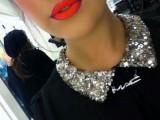 14-trendy-gradient-lips-ideas-to-recreate-13
