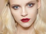 14-trendy-gradient-lips-ideas-to-recreate-6