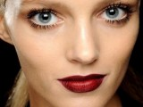 14-trendy-gradient-lips-ideas-to-recreate-9