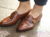 15 Amazing Loafers For Your Everyday Summer Look