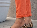 15 Amazing Loafers For Your Everyday Summer Look11