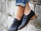 15 Amazing Loafers For Your Everyday Summer Look2