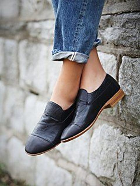 Picture Of Amazing Loafers For Your Everyday Summer Look 2