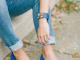 15 Amazing Loafers For Your Everyday Summer Look5