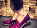 15 Amazing Loafers For Your Everyday Summer Look6