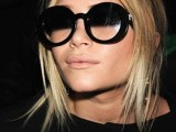15 Awesome Ombre Effect Sunglasses For This Summer