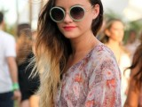 15 Awesome Ombre Effect Sunglasses For This Summer11