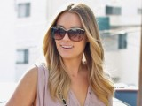 15 Awesome Ombre Effect Sunglasses For This Summer14