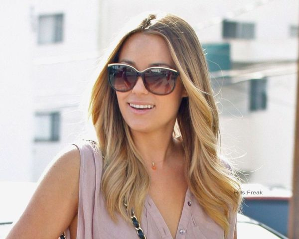 Picture Of Awesome Ombre Effect Sunglasses For This Summer 14