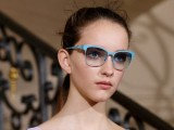 15 Awesome Ombre Effect Sunglasses For This Summer15