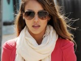 15 Awesome Ombre Effect Sunglasses For This Summer4