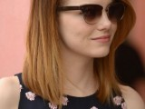 15 Awesome Ombre Effect Sunglasses For This Summer5