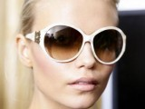 15 Awesome Ombre Effect Sunglasses For This Summer7