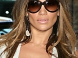 15 Awesome Ombre Effect Sunglasses For This Summer9
