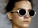 15 Beautiful Semi-Rimless Sunglasses For This Season12