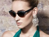 15 Beautiful Semi-Rimless Sunglasses For This Season4