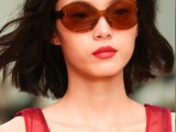 15 Classic Oval Framed Sunglasses For This Season12