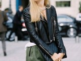 15 Cool Leather Jackets For This Fall10