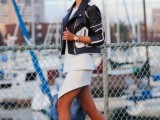 15 Cool Leather Jackets For This Fall14