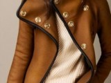 15 Cool Leather Jackets For This Fall6