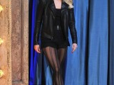 15 Cute Celebrity Looks With Tights11