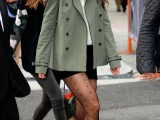 15 Cute Celebrity Looks With Tights6