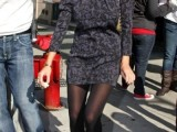 15 Cute Celebrity Looks With Tights8