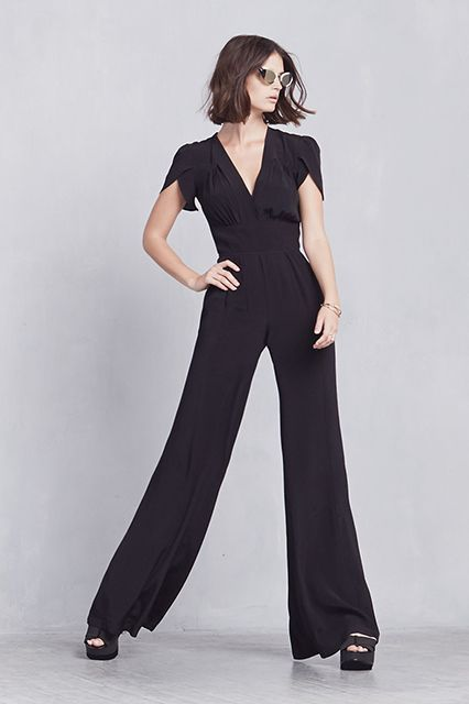 Cute Jumpsuits For Girls This Spring15 (2)