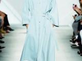 15 Denim Dresses For Girls This Spring9
