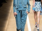 15 Extraordinary Ways To Wear Denim This Season8