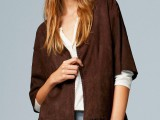 15 Fall Western Jackets For Girls10