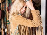 15 Fall Western Jackets For Girls14