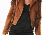 15 Fall Western Jackets For Girls15