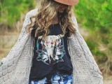 15 Gorgeous Hat Ideas For This Summer4