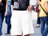 15 Inspiring  Ways To Wear Ankle Boots6