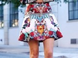 15 Inspiring  Ways To Wear Ankle Boots7