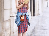 15 Mini-Bags That Will Add A Charm To Your Look10