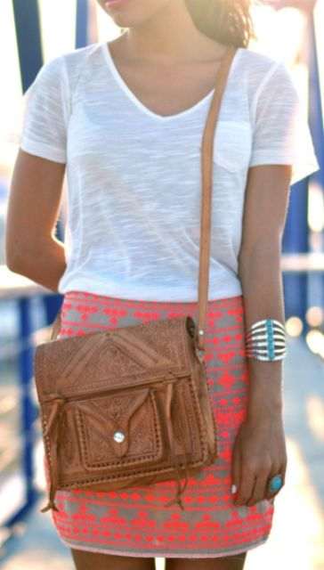 Picture Of Mini Bags That Will Add A Charm To Your Look 12