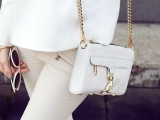 15 Mini-Bags That Will Add A Charm To Your Look15