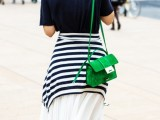 15 Mini-Bags That Will Add A Charm To Your Look5