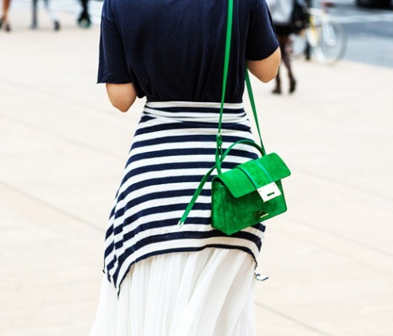 Picture Of Mini Bags That Will Add A Charm To Your Look 5