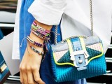 15 Mini-Bags That Will Add A Charm To Your Look6