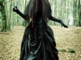 15 Original Halloween Costumes For Women10
