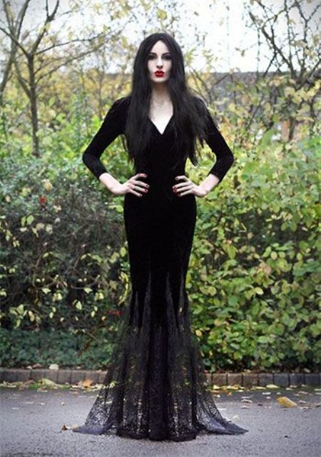 Picture Of Original Halloween Costumes For Women 5 - Original Halloween Costumes