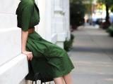 15 Pom Pom Heels For Every Fashionable Girl  4