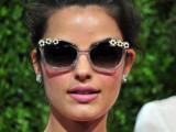 15 Romantic Flower Sunglasses For Summer4