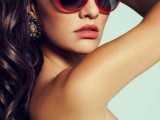15 Sexy Bright Framed Sunglasses For Summer10