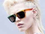 15 Sexy Bright Framed Sunglasses For Summer15