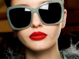 15 Stylish Square Sunglasses For This Season